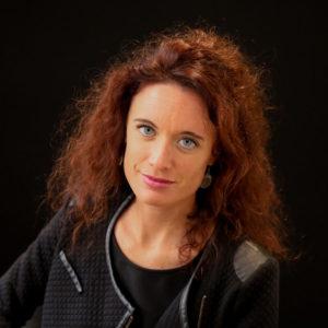 Julie Durand - Avocat associé